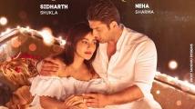 https://www.filmibeat.com/img/2020/07/nehasidharth-1595068527.jpg