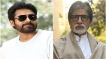 https://www.filmibeat.com/img/2020/07/pawankalyanandamitabhbachchan-1594618345.jpg