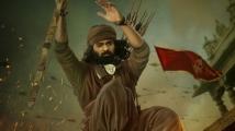 https://www.filmibeat.com/img/2020/07/pranav-mohanlal-marakkar-arabikadalinte-simham-first-look-1582789883-1594232897.jpg