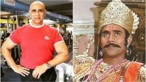 https://www.filmibeat.com/img/2020/07/puneet-issar-duryodhan-1200-1595432833.jpg