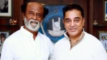 https://www.filmibeat.com/img/2020/07/rajinikanth-kamal-haasan-project-update-1594232314.jpg