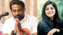 https://www.filmibeat.com/img/2020/07/revealed-manjima-mohan-s-character-in-vijay-sethupathi-s-tughlaq-durbar-1594576381.jpg