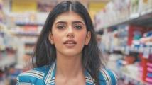 https://www.filmibeat.com/img/2020/07/sanjana7-1595501860.jpg