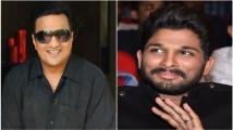 https://www.filmibeat.com/img/2020/07/sanjayguptaandalluarjun-1594646189.jpg