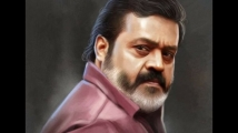 https://www.filmibeat.com/img/2020/07/sg-250-here-s-a-major-update-on-the-suresh-gopi-starrer-1593713876.jpg