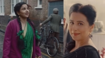 https://www.filmibeat.com/img/2020/07/shaks1-1594797472.jpg