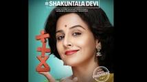 https://www.filmibeat.com/img/2020/07/shakuntala-devi-trailer-memes-1594880039-1595935240.jpg