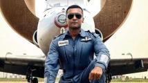 https://www.filmibeat.com/img/2020/07/soorarai-pottru-no-trailer-release-for-suriya-s-birthday-1594405536.jpg