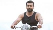 https://www.filmibeat.com/img/2020/07/soorarai-pottru-trailer-to-release-on-this-date-1594231967.jpg