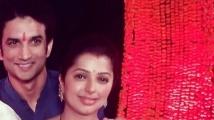 https://www.filmibeat.com/img/2020/07/sushant-singh-rajput-bhumi-pednekar-1593858110.jpg