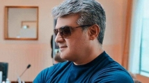 https://www.filmibeat.com/img/2020/07/thala-ajith-s-valimai-yuvan-shankar-raja-drops-a-major-hint-about-the-music-of-the-project-1593800656.jpg