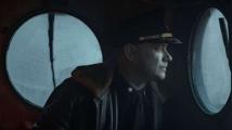 https://www.filmibeat.com/img/2020/07/tomhanks-1594124833.jpg