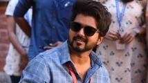 https://www.filmibeat.com/img/2020/07/vijay-1594011864.jpg