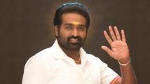 https://www.filmibeat.com/img/2020/07/vijay-sethupathi-s-role-in-tughlaq-durbar-update-1594318965.jpg