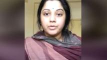 https://www.filmibeat.com/img/2020/07/vijaylakshmu-1595829424.jpg