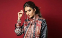 https://www.filmibeat.com/img/2020/07/when-khatron-ke-khiladi-10-contestant-karishma-tannas-tantrums-led-for-her-to-get-replaced-in-this-show-001-1595783658.jpg
