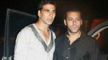 https://www.filmibeat.com/img/2020/07/akshay-kumar-salman-khan-1594208112.jpg