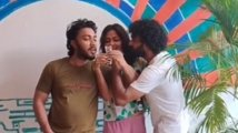 https://www.filmibeat.com/img/2020/07/amalapaul-1596014468.jpg