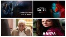 https://www.filmibeat.com/img/2020/07/bollywoodactorswebseries-1593852755.jpg