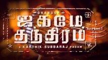 https://www.filmibeat.com/img/2020/07/dhanush-jagame-thandhiram-1594750821.jpg
