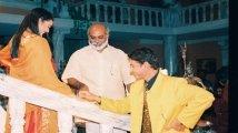 https://www.filmibeat.com/img/2020/07/maheshbabu-1596191710.jpg