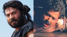 https://www.filmibeat.com/img/2020/07/malayalam-movie-characters-who-are-real-patriots-1595633588.jpg