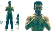 https://www.filmibeat.com/img/2020/07/prithviraj-sukumaran-s-new-gym-selfie-goes-viral-1594318720.jpg