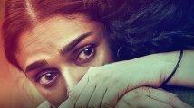https://www.filmibeat.com/img/2020/07/sufiyum-sujatayum-movie-review-1593732694.jpg