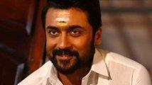 https://www.filmibeat.com/img/2020/07/suriya-to-play-a-double-role-in-vetrimaaran-s-vaadivaasal-1593973277.jpg