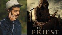 https://www.filmibeat.com/img/2020/07/the-priest-sreenath-bhasi-walks-out-of-the-mammootty-starrer-1595440128.jpg