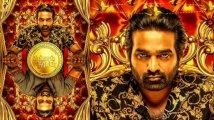 https://www.filmibeat.com/img/2020/07/tuglaq-darbar-first-look-vijay-sethupathi-1594228784.jpg