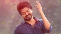https://www.filmibeat.com/img/2020/07/vijay-s-master-the-official-trailer-to-release-on-this-auspicious-day-1593800805.jpg