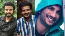 https://www.filmibeat.com/img/2020/07/when-sreenath-bhasi-and-neeraj-madhav-missed-sushant-singh-rajput-chhichhore-1595526828.jpg