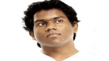 https://www.filmibeat.com/img/2020/07/yuvanshankarraja-1593865955.jpg
