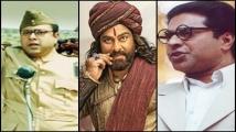 https://www.filmibeat.com/img/2020/08/5non-bollywoodstarsportrayalofindianhistoriccharacters-1597326923.jpg