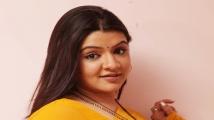 https://www.filmibeat.com/img/2020/08/aarthiagarwal-1596544315.jpg