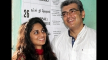 https://www.filmibeat.com/img/2020/08/ajith-and-shalini-s-new-video-with-family-goes-viral-1598204290.jpg