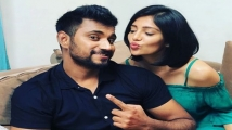 https://www.filmibeat.com/img/2020/08/darlingkrishnaandmilananagaraj-1597817374.jpg