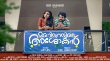 https://www.filmibeat.com/img/2020/08/dulquer-salmaan-s-maniyarayile-ashokan-to-get-a-direct-ott-release-1597602394.jpg