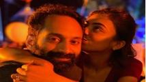 https://www.filmibeat.com/img/2020/08/fahadhfaasilandnazriyanazim-1598263919.jpg