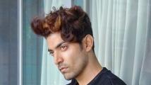 https://www.filmibeat.com/img/2020/08/guruchoudhary-106913303-152397693038316-6987526295674816597-n-1597071646.jpg
