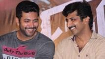 https://www.filmibeat.com/img/2020/08/jayam-ravi-starrer-thani-oruvan-director-mohan-raja-to-reveal-an-update-soon-1598724944.jpg