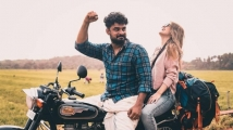 https://www.filmibeat.com/img/2020/08/kilometers-and-kilometers-movie-review-1598881490.jpg