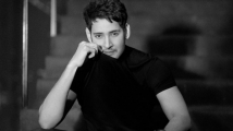 https://www.filmibeat.com/img/2020/08/maheshbabubirthdaytrend-1596862418.jpg