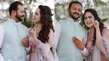 https://www.filmibeat.com/img/2020/08/mia-george-ashwin-philip-betrothal-pictures-go-viral-1598377059.jpg