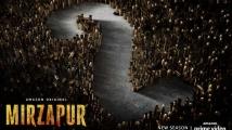 https://www.filmibeat.com/img/2020/08/mirzapur4-1598267799.jpg