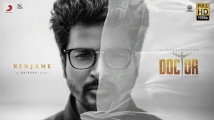 https://www.filmibeat.com/img/2020/08/nenjame-song-from-sivakarthikeyan-s-doctor-is-out-1597947201.jpg