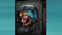 https://www.filmibeat.com/img/2020/08/nirupbhandari-1597308035.jpg