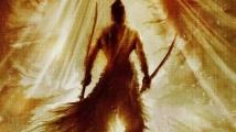https://www.filmibeat.com/img/2020/08/prithviraj-sukumaran-s-virtual-production-project-update-1598807369.jpg