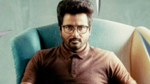 https://www.filmibeat.com/img/2020/08/sivakarthikeyan-s-doctor-here-is-an-exciting-update-1597775183.jpg